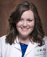 Current Student & Alumni Profiles: Physician Assistant ...