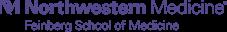 Feinberg School of Medicine