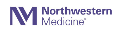 Logos and Brand: Office of Communications: Feinberg School of Medicine:  Northwestern University