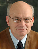 Dudley Childress, PhD
