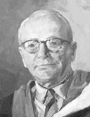 Paul B. Magnuson, MD