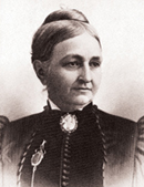 Mary Thompson, MD