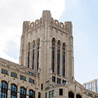 Feinberg Among Top Medical Schools in Nation