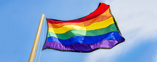 Bringing LGBT Health to the Forefront