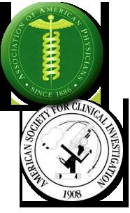 AAP & ASCI logos