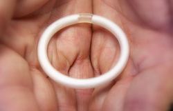 Ring Device