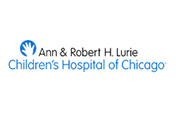 Lurie Children's