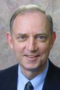 Robert O. Bonow, MD