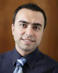 Bechara Choucair, MD