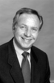 Dr. Harvey Colten