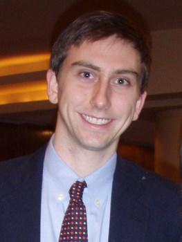 Sebastian Lara