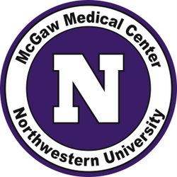 Residency Program at Northwestern Regarded as One of Nation's Best