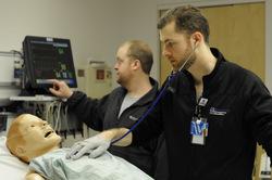 Emergency Medicine Residencies in Chicago Implement