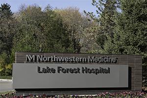 My Northwestern Medicine for February 17, 2016