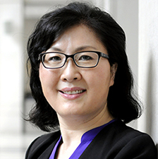 Lifang Hou, MD, PhD