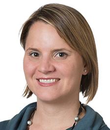 Emily J. Rogalski, PhD
