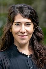 Kirsten Byers