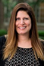 Alumni Giving Director