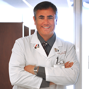 [PODCAST] Your Ideal Heart Health with Donald Lloyd-Jones, MD, ScM
