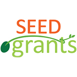 2021 ARCC Seed Grants - Application Requests