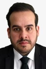 Sergi Cardna-Gnzalez, MS, MD, Maser f Science in Reprdcive Science  Medicine, Class f 2018