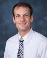 Zachary Pisenbarger, MD, Maser f Science in Healh Services and Ocmes Research