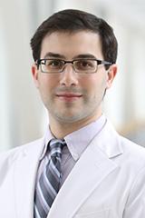 Student Profiles: Medical Scientist Training Program