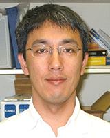 Suzuki, Satoro