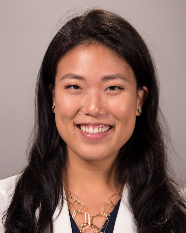 Class & Student Profiles: Physician Assistant Program: Feinberg