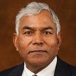 Congratulations to Dr. Indra Das