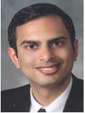 Patel.JPG